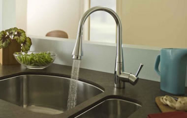 Depend on Our Affordable Plumbing Services in Durham, NC